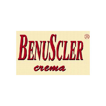 BENUSCLER CR 100ML