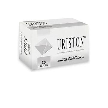 URISTON 30BUST