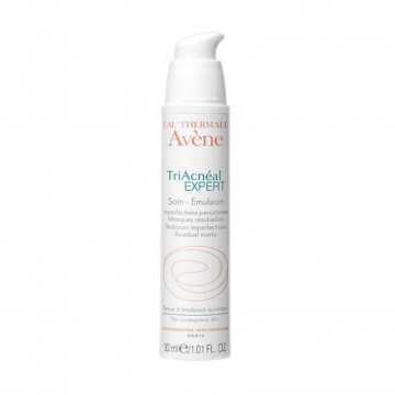 AVENE TRIACNEAL EXPERT EMULSIONE ANTI-IMPERFEZIONI 30 ML