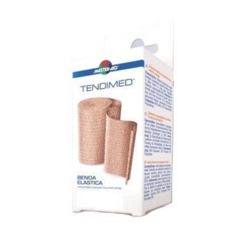 M-AID TENDIMED BENDA ELASTICA 6 CM X 4,5 M