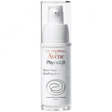 AVENE PHYSIOLIFT SIERO LEVIGANTE E RIMPOLPANTE 30 ML