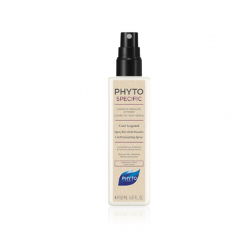 PHYTO SPECIFIC CURL LEGEND SPRAY CAPELLI RICCI 200 ML