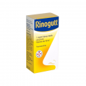 RINOGUTT SPRAY  NASALE DECONGESTIONANTE 10 ML