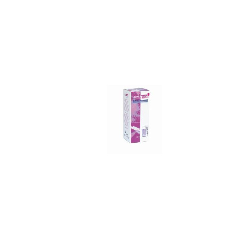 TIMOGLICAN LOZ CAD CAP 80ML