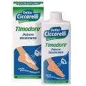TIMODORE POLVERE 250ML