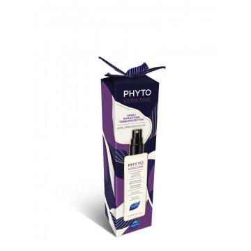 PHYTO CANDY PHYTOKERATINE SPRAY RIPARATORE TERMOPROTETTIVO 150ML