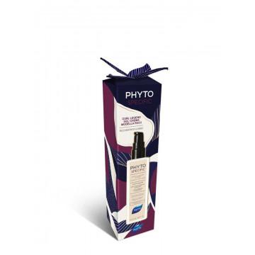 PHYTO CANDY PHYTOSPECIFIC CURL LEGEND GEL-CREMA MODELLA RICCI 150 ML