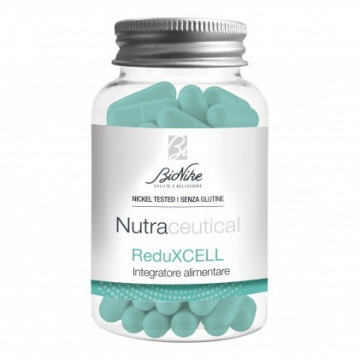 NUTRACEUTICAL REDUXCELL30CPR