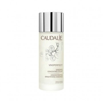 CAUDALIE VINOPERFECT LOZIONE-SIERO ESSENZA DI LUMINOSITÀ 100 ML