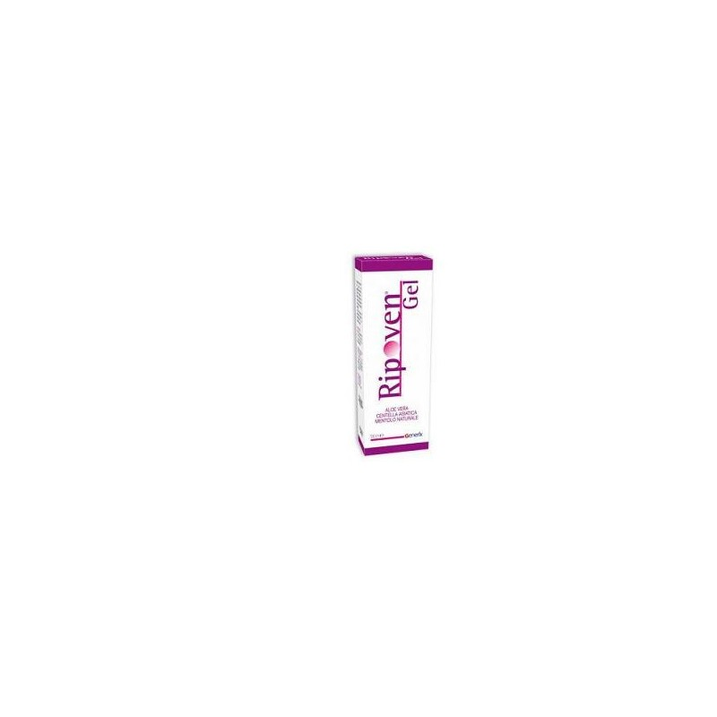RIPOVEN GEL 150ML