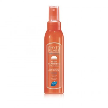 PHYTOPLAGE SPRAY RIPARATORE DOPOSOLE 125 ML