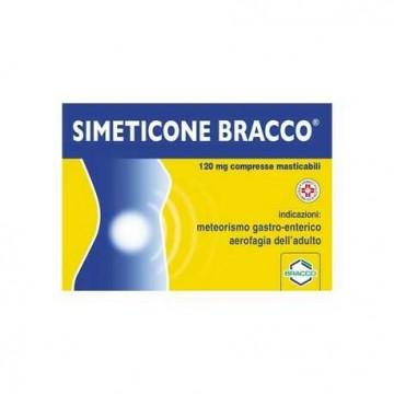 PROMO HELIOCARE - BIPACK HELIOCARE ULTRA D + HELIOCARE 360 INVISIBLE SPRAY SPF 50+ 200 ml