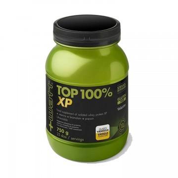 +WATT TOP 100%...