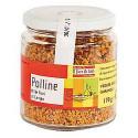 POLLINE 170G 2763