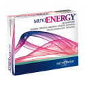 MUVIENERGY 20CPR