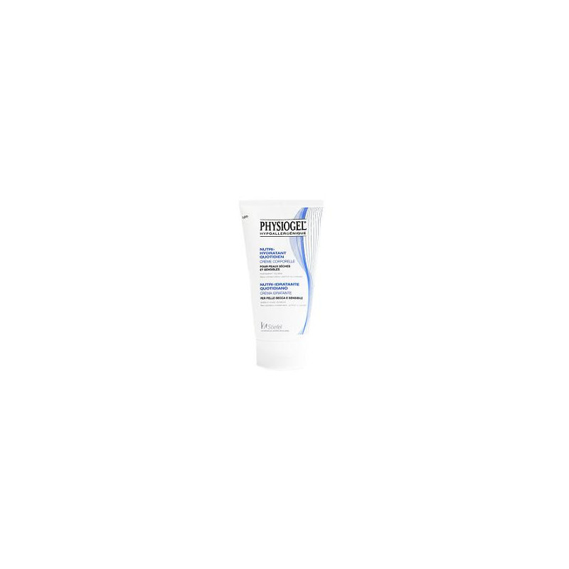 PHYSIOGEL CREMA 150ML