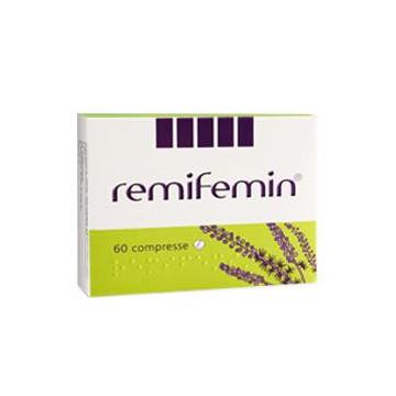 REMIFEMIN 60CPR