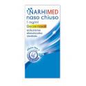 NARHIMED NASO CHIUSOGTTRINOL