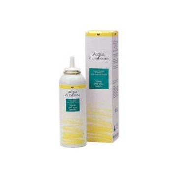ACQUA TABIANO SPRNASALE150ML