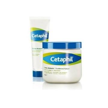 CETAPHIL CREMA IDRATANTE450G