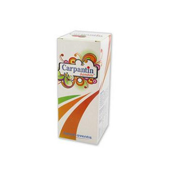 CARPANTIN BB 150ML