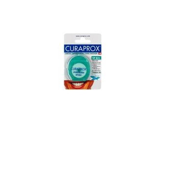 CURAPROX DENTAL FLOSS DF821