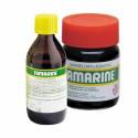 TAMARINE MARMELL260G8%+0,39%