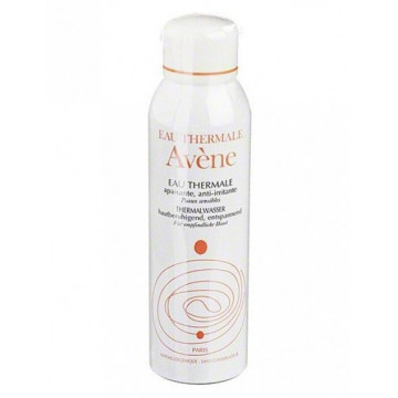 AVENE SPRAY ACQUATERMALE50ML