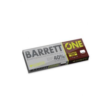BARRETT'ONE 2.0 BARRETTA PROTEICA AL CACAO E COCCO 70 GRAMMI