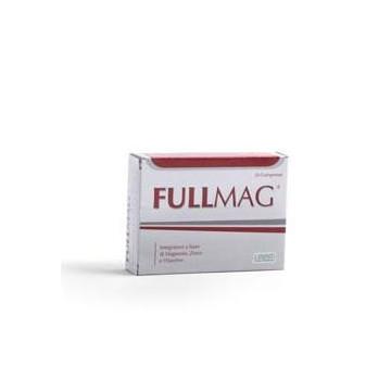 FULLMAG 20CPR