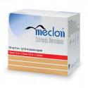 MECLON SOL VAG 5FL 130ML