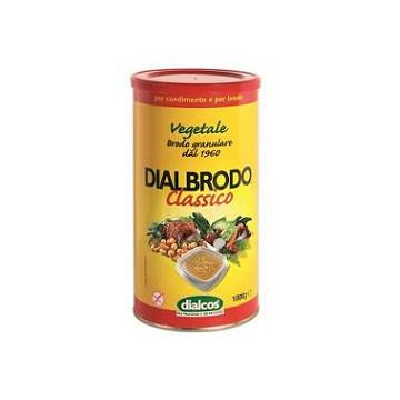 DIALBRODO CLASSICO 1KG