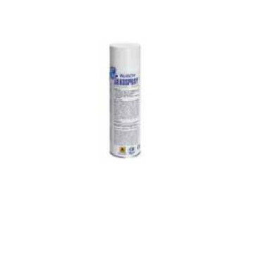 SILKOSPRAY LUBRCATET500ML1PZ
