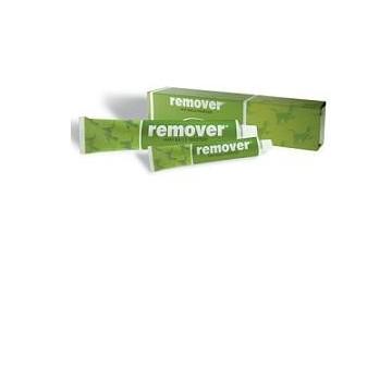 REMOVER PASTA 50G