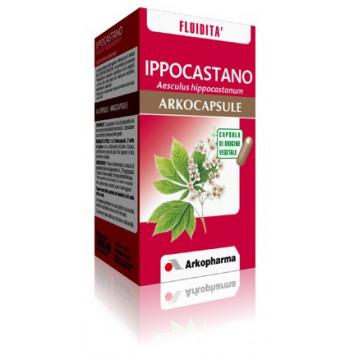 IPPOCASTANO ARKOCAPSULE45CPS
