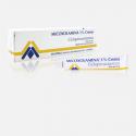 MICOXOLAMINA CREMA DERM30G1%