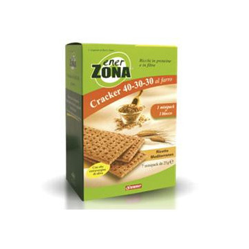 ENERZONA CRACKER MEDIT7MINIP