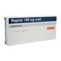 NEGATOL 7 OV VAG0,1GC/APPLIC