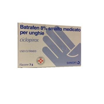 BATRAFEN SMALTO UNGHIEFL3G8%