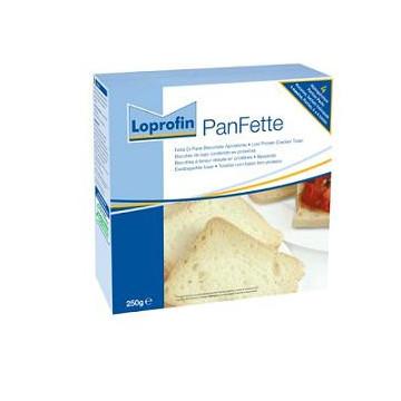 LOPROFIN PANFETTE FETTE BISC