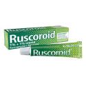 RUSCOROID RETT CREMA40G1%+1%