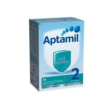 APTAMIL AR 2 2X300G