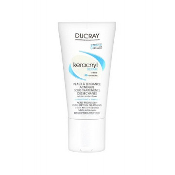 KERACNYL REPAIR 50ML DUCRAY