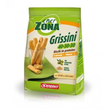 ENERZONA GRISSINI40-30-306SA