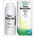 MENTOLO SELLA 1% 1FL 100G