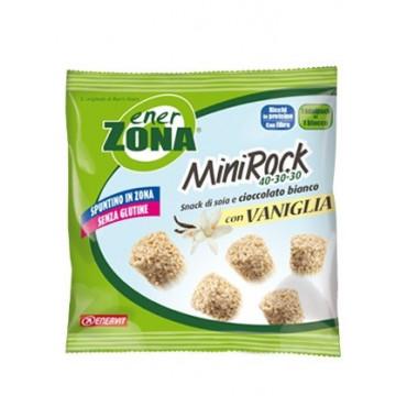 ENERZONA MINIROCK40-30-30VA1