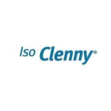 ISO CLENNY 25FLAC SOL MON5ML