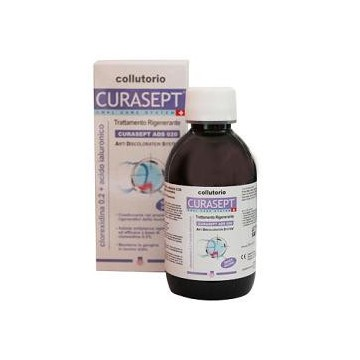 CURASEPT ADSCOLLUTRIGEN200ML