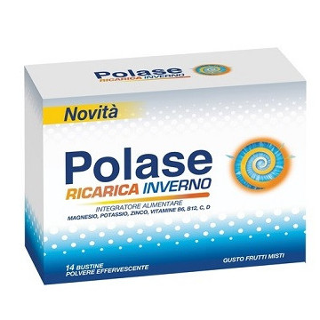 POLASE RICARICAINVERNO14BUST