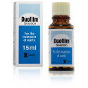 DUOFILM COLLODIO15ML16,7%+15